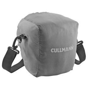 کیف Cullmann ULTRALIGHT pro Action 300