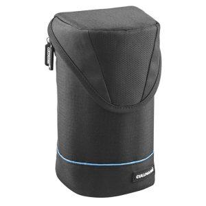 کیف کالمن ۴۰۰ Cullmann ULTRALIGHT pro Lens