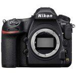 .دوربین عکاسی نیکون Nikon D850 body