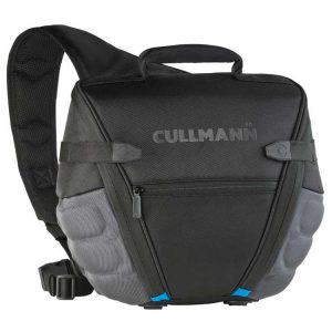 کیف Cullmann PROTECTOR CrossPack 450