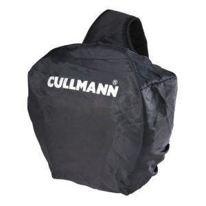 کیف کالمن Cullmann PROTECTOR CrossPack 450