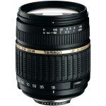 لنز تامرون Tamron 18-200mm for Nikon