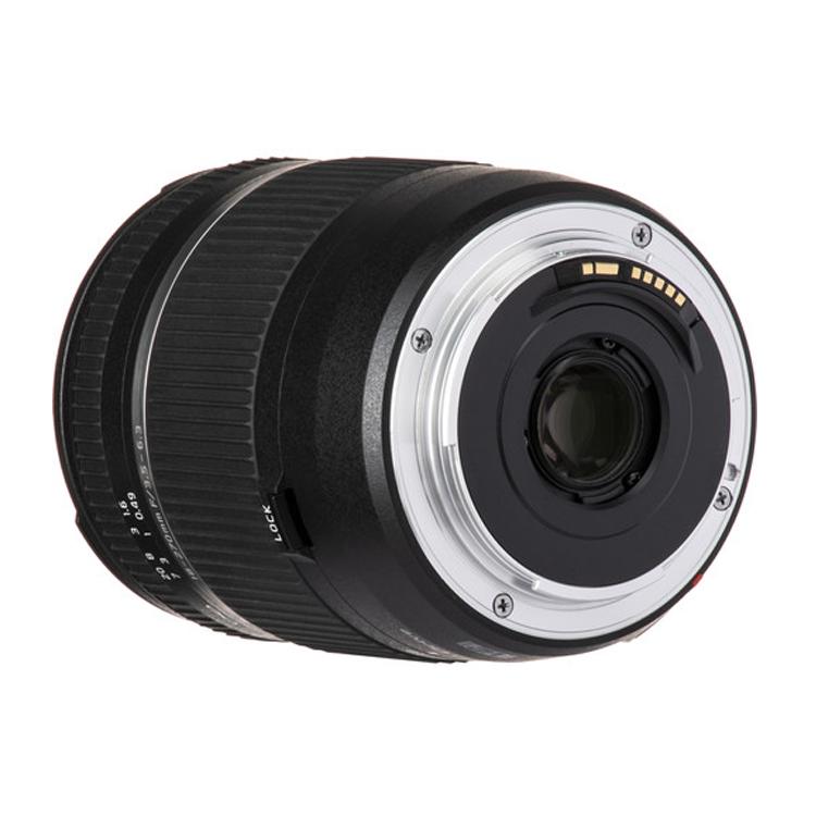 لنز تامرون AF 18-270mm PZD for Canon