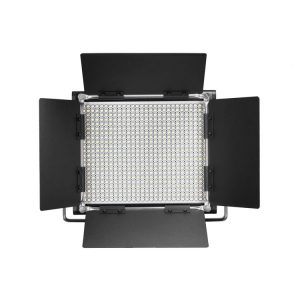 پروژکتور Professional Video Light LED-1296AS