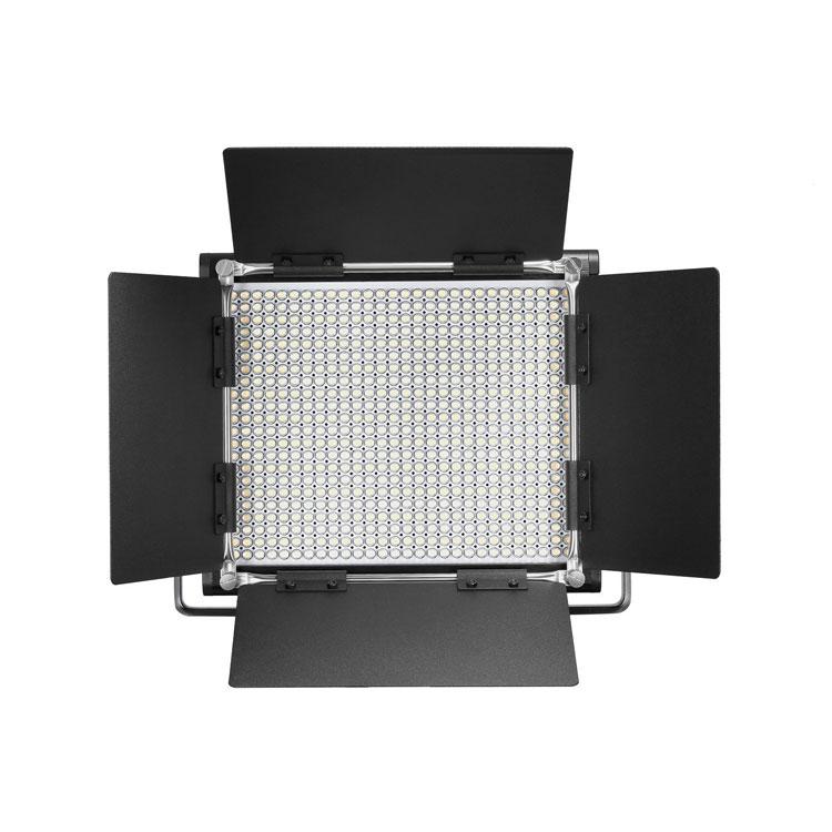 پروژکتور LED 1296