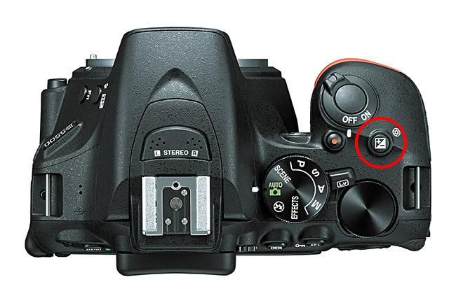 بهترین تنظیمات دوربین