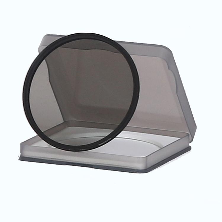 فیلتر بنرو PD Pro-CPL 55mm