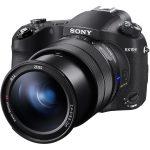 دوربین سونی DSC-RX10 IV