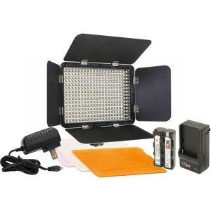 پروژکتور Video Light LED-330