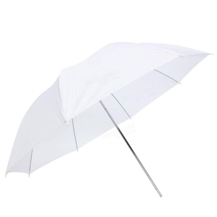 چتر دیفیوزر Diffuser Umbrella 45 inch