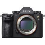 دوربین بدون آینه سونی Sony Alpha a9