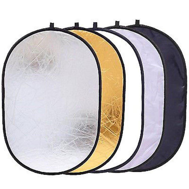 نورپردازي Reflector 120x180