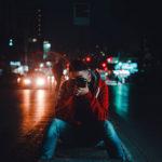 عکاسی حرفهای در شرایط نوری مختلف با جبران نوردهی