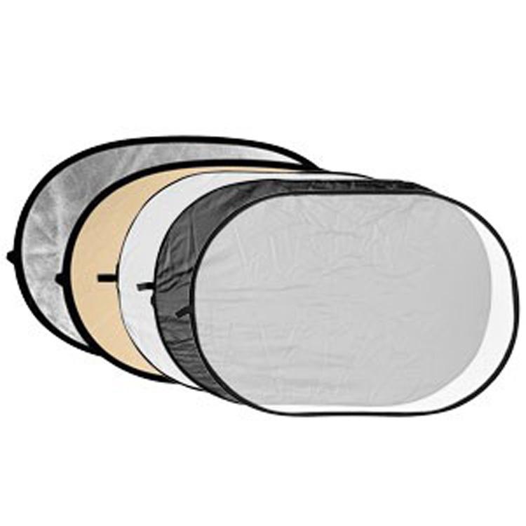 رفلکتور Zeniko Reflector 80x120