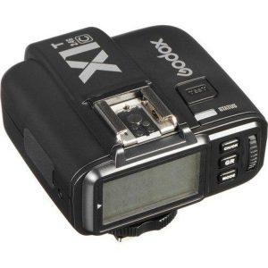 نورپردازي Radio Flash Godox XI