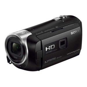 دوربین سونی Sony HDR-PJ 410
