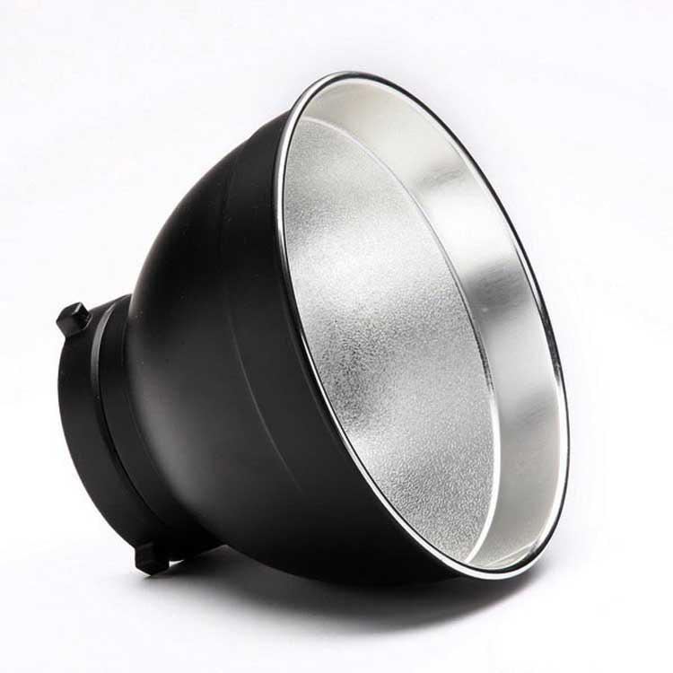 نورپردازي Photoflex Reflector 7 inch