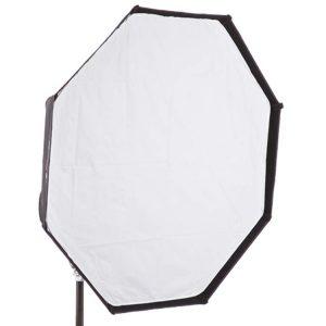نورپردازي Octo Box Xenon Grid 120 cm