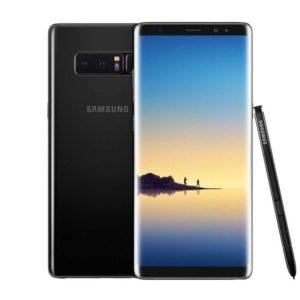 موبایل سامسونگ Samsung Galaxy Note 8 64GB