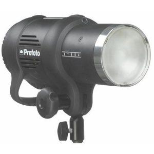فلاش پروفوتو D1 Air 250W/s Monolight