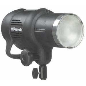 فلاش پروفوتو D1 Air 500W/s Monolight