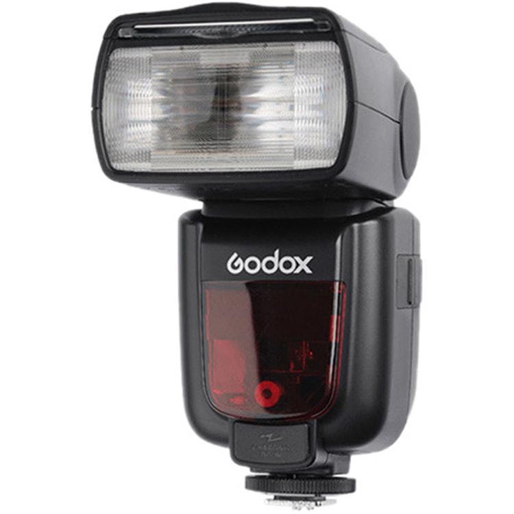 فلاش اسپیدلایت Godox TT685N