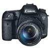 ۷D-dslr-lens-canon
