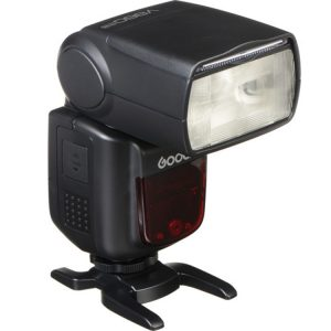 فلاش گودکس Godox V860II-N TTL Li-Ion Flash