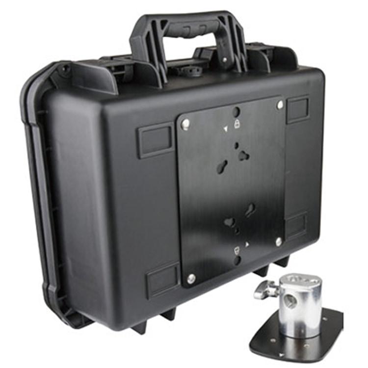 کیف ضد ضربه Kupo CST-3815