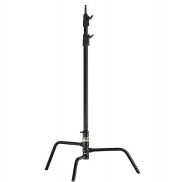 Kupo CT-40M C Stand Black