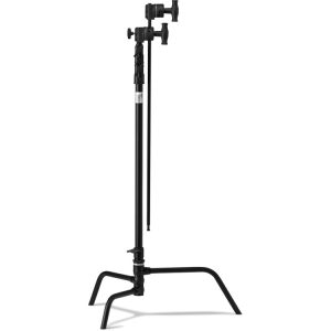 سه پایه Kupo CT-40MK C Stand Kits Black