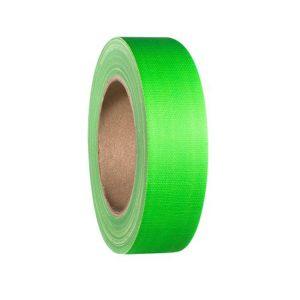 نوار گافا Kupo GT-550 green Gaffa Tape