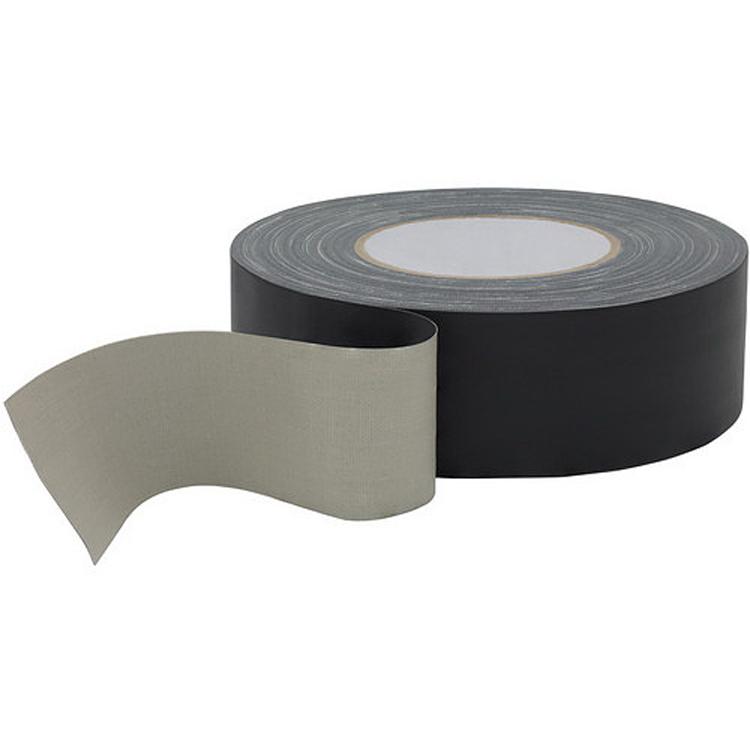 نوار گافا Kupo GTM-550 black Gaffa Tape