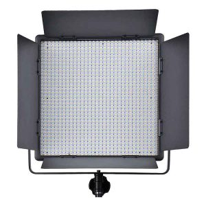 پروژکتور گودکس Godox Video Light LED1000C