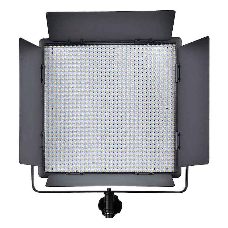 پروژکتور Godox Video Light LED1000C