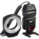 .فلاش ماکرو گودکس Godox ML-150 Macro Flash
