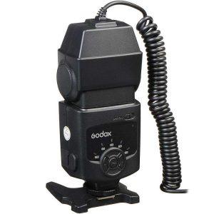 فلاش ماکرو گودکس Godox ML-150 Macro Flash