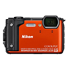 Nikon-W300-1