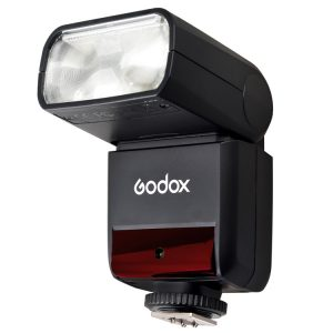 فلاش گودکس Godox TT350-N mini flash