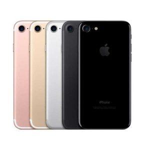 موبایل آیفون 7 256GB