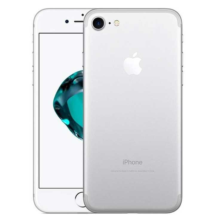 موبایل آیفون 7 32GB