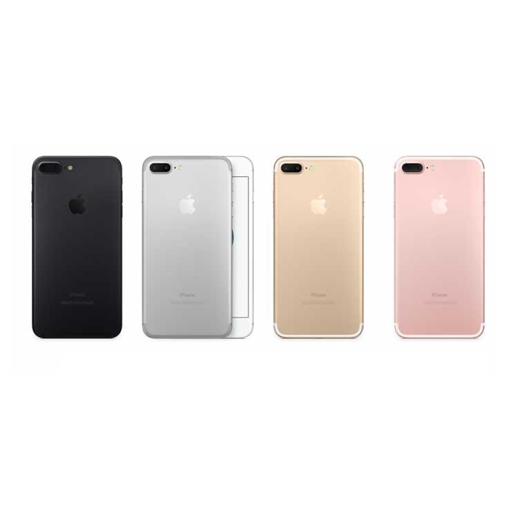 موبایل اپل 7 پلاس 32GB