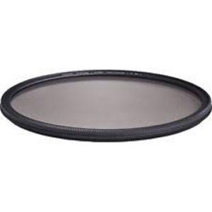 فیلتر Cokin CPL HARMONIE 67mm