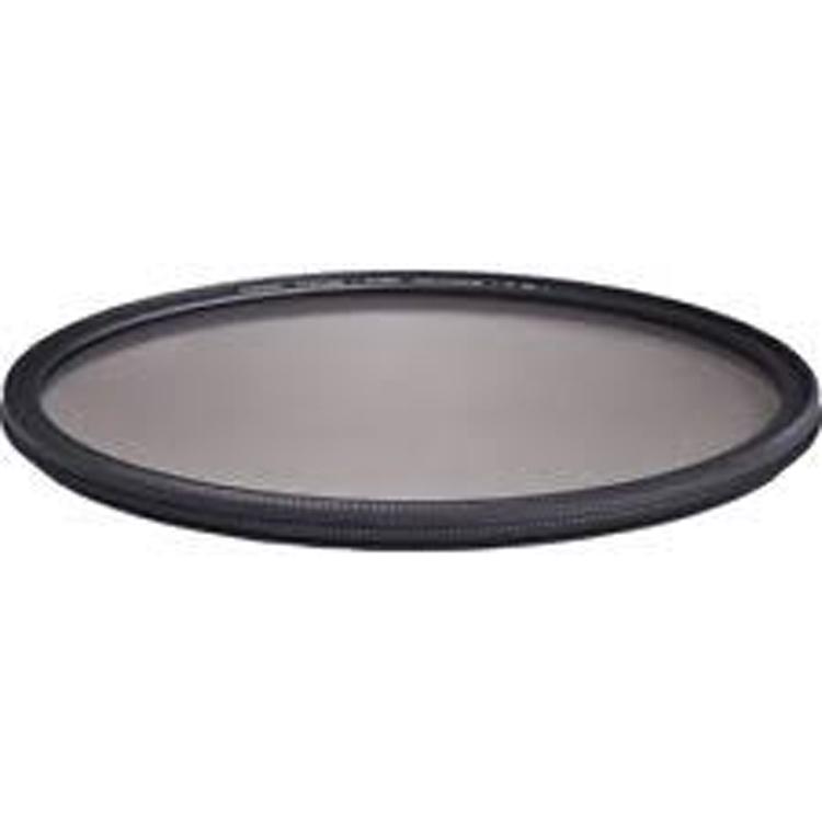 فیلتر Cokin CPL HARMONIE 72mm