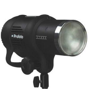 فلاش پروفوتو D1 Air 1000W/s Monolight