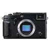 fuji-lens-compact