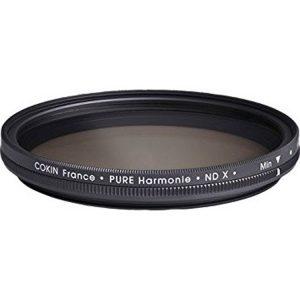 فیلتر Cokin ND2-400 HARMONIE 72mm