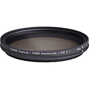 فیلتر Cokin ND2-400 HARMONIE 82mm