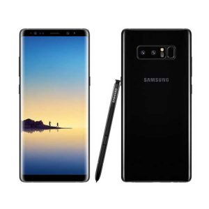 موبایل سامسونگ Galaxy Note 8