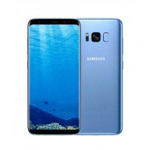 گوشی موبایل سامسونگ Samsung Galaxy S8 64G